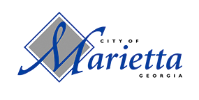 city-of-marietta.png