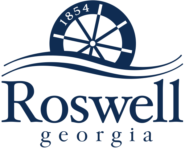 city-of-roswell-2016-logo-pantone295-blue-microsoft.png